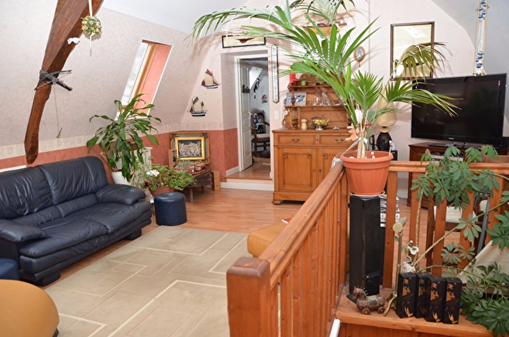 fonds de commerce vendre 60 oise picardie 3. Black Bedroom Furniture Sets. Home Design Ideas