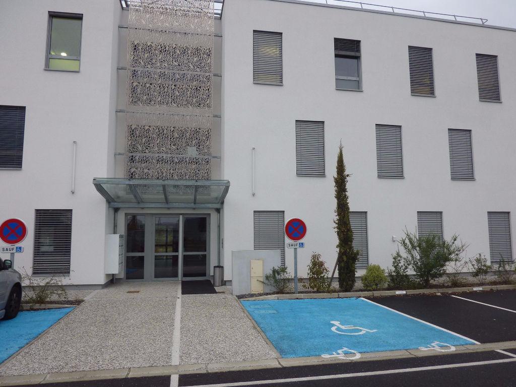 Bureau 64 pyr n es atlantiques aquitaine - Office du tourisme pyrenees atlantiques ...