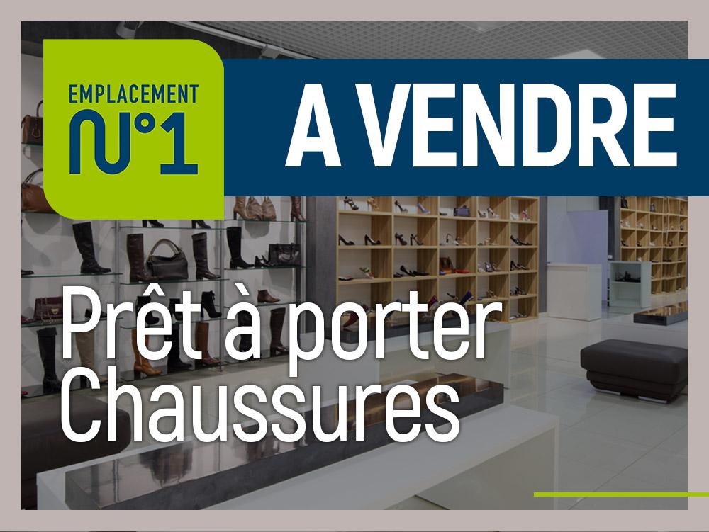 Droit Au Bail 34 Herault Languedoc Roussillon Montpellier