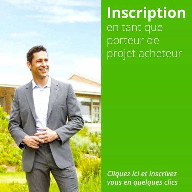 image-inscription-proprietaires